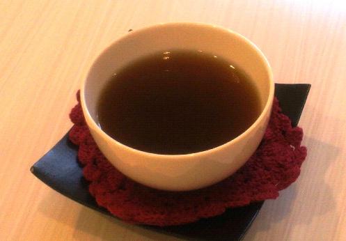 ダイエットにも効果的なおすすめの生姜紅茶の作り方