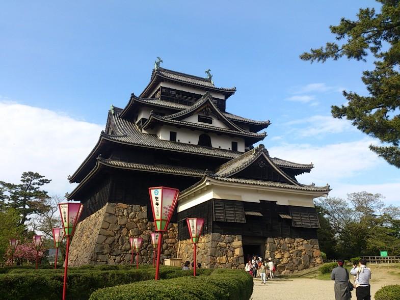 鳥取 島根パワースポット巡り♪