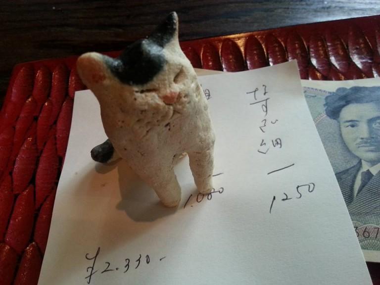10月29日(土)~11月13日(日)ご予約空き情報☆