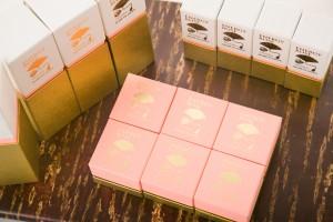 ご報告☆エナジーローズ化粧品のクラウドファンディング目標達成!!