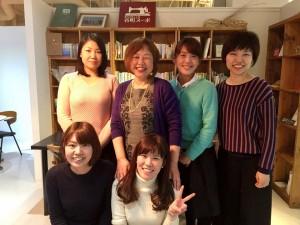 「女性の人生の開き方」セミナー開催レポート☆