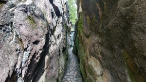 滋賀県パワースポットおすすめ阿賀神社