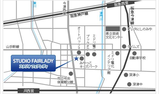map_04
